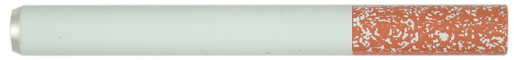 BAT16 - Standard Cigarette Design Tobacco Bat