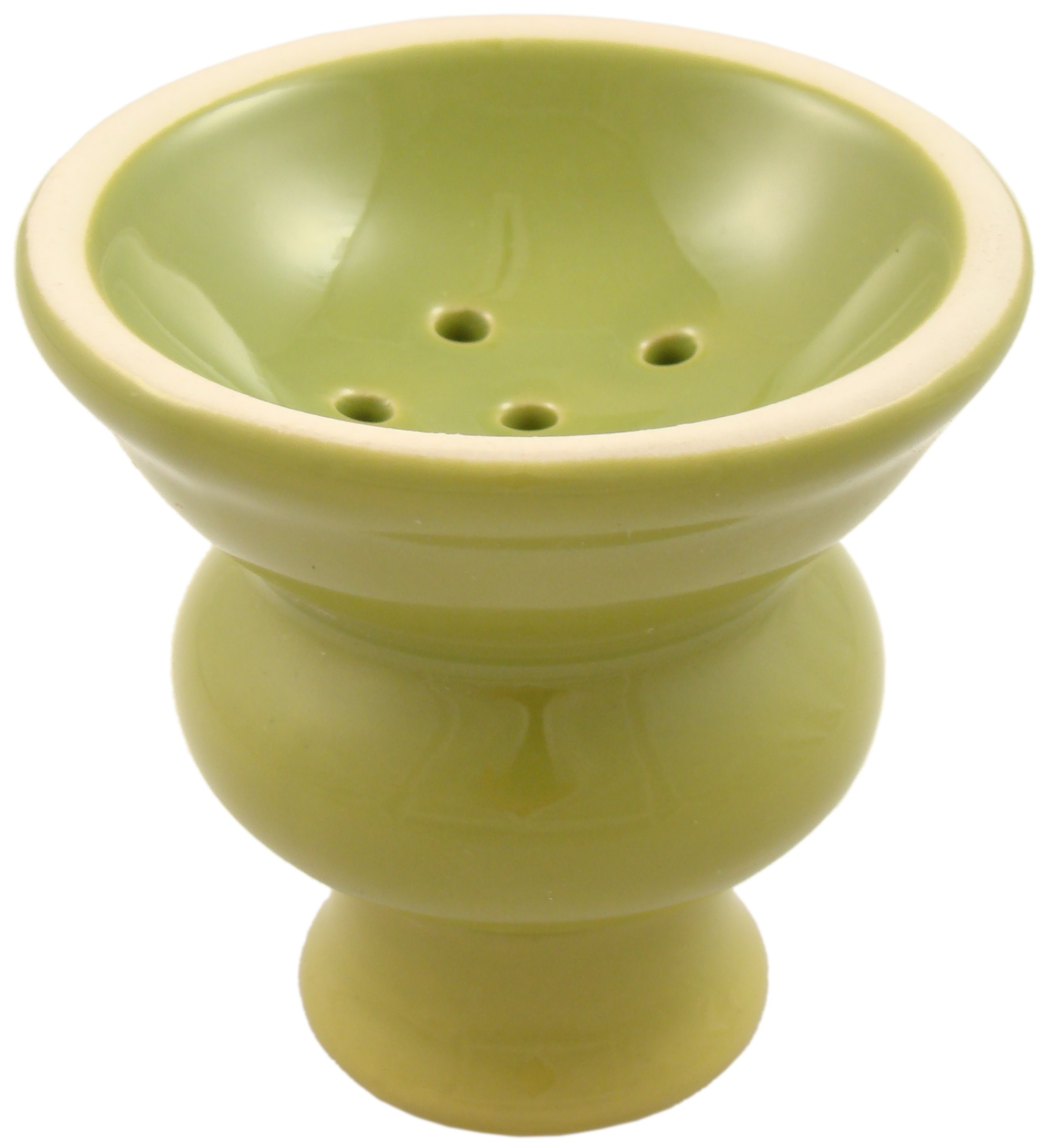 HKB06 - Large Tobacco Hookah Bowl