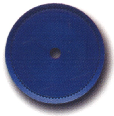 PLA03 - Anodized Lid for Jumbo Bowl