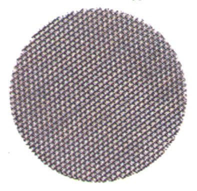 SS0500 - 10 Pack of 0.500